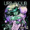 Urbandub / Sending A Message