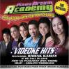 Pinoy Dream Academy Hitis(VIDEOKE VCD)