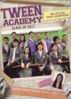 V.A (OST) / Tween Academy Class Of 2012 OST