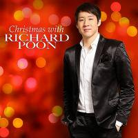 Richard Poon / Christmas with Richard Poon