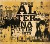 V.A / Pinoy Alternatib Hits