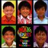 Mak And The Dudes/Oldies But Kiddies