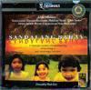 Sandalang Bahay VCD 2disc