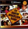 Sa North Diversion Road VCD 2Disc