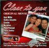 OST / Close To You (AVCD)