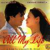 All My Life(VCD 2Disc)