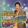 Willie Revillame / Kendeng Kendeng