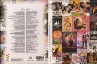 V.A (OST) / The Pearl Collection (30 years of the most memorable Movie Theme Song) 2 CD set