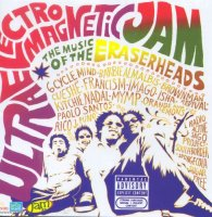 V.A/Ultraelectromagneticjam the Music of the Eraserheads