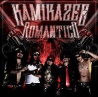 Kamikazee / Romantico