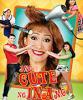 Ang Cute Ng Ina Mo (VCD)2Disc