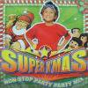 V.A / Super X'mas (Non-Stop Party Party Mix)