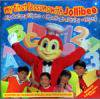 My First Lessons With Jollibee