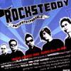 Rocksteddy/Patipatotpanabla AVCD