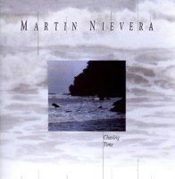 Martin Nievera / Chasing Time��2CD