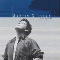 Martin Nievera / Chasing Time II 2CD