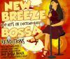 Yasmin De Pereira / New Breeze : Pop Hits In Contemporary Bossa Renditions 2CD