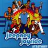 Jeepney Joyride / Let's Get Party