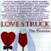 V.A / Lovestruck Vol.3 The Promise