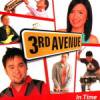 3rd Avenue / In Time