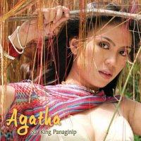 Agatha / Sa 'King Panaginip