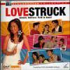 Love Struck (VCD)