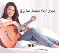 <img class='new_mark_img1' src='https://img.shop-pro.jp/img/new/icons53.gif' style='border:none;display:inline;margin:0px;padding:0px;width:auto;' />Julie Anne San Jose
