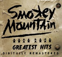 Smokey Mountain / Greatest Hits