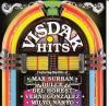 V.A / Visdak Hits (ビサヤ語ヒット曲コレクション)