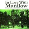 V.A / In Love With Manilow