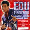 Edu Manzano / World's Greatest Dance Steps repackaged edition