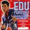 Edu Manzano / World's Greatest Dance Steps repackaged edition