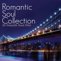 V.A(ジェイ・アール&ジャヤ)(Jay R & Jaya) / Romantic Soul Collection 2CD