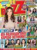 The BUZZ 2012年11月号