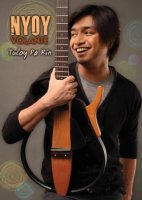 Nyoy Volante / Tuloy Pa Rin 2CD