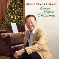 ホセ・マリ・チャン (Jose Mari Chan) / Going Home To Christmas