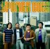 Sponge Cola / District