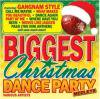 V.A / Biggest Christmas Dance Party (クリスマスメドレー)