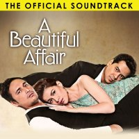 V.A (OST) / A Beautiful Affair AVCD