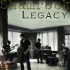 Shamrock (シャムロック) / Legacy