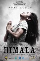 奇跡の女 (HIMALA) DVD (digitally restored, remasterd) 2disc