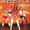 Mocha / The New Dance Craze Patcha