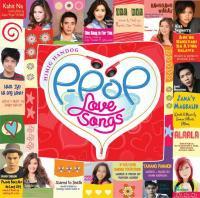V.A / Himig Handog...P-Pop Love Songs