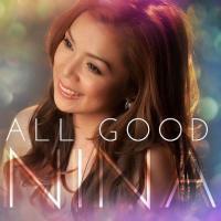 Nina (ニーナ) / All Good