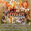 V.A / Level - Up The Album