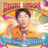 Willie Revillame / Willie Sings... Camo - Saturno 2CD