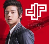 Daniel Padilla (ダニエル・パディーリア) / DJP