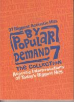 V.A / By Popular Demand vol.7 2disc