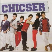 Chicser (チクサー) / Chicser