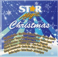 V.A / Star Magic Christmas